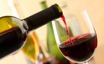 Алкоголь при грудном вскармливании: разоблачаем опасные мифы