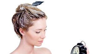 Маска для роста волос для кормящих мам thumbnail