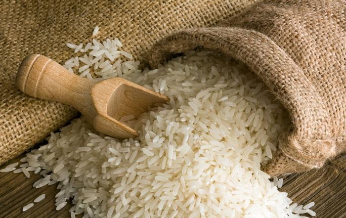 употребление риса при лактации