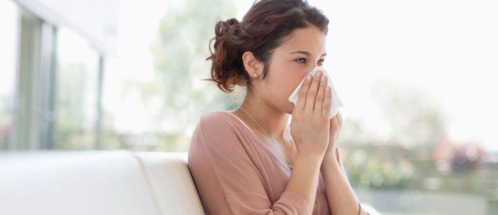 лекарства при простуде на гв